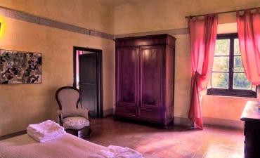 Appartamento Boletaia