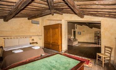Appartamento Nocetta_2